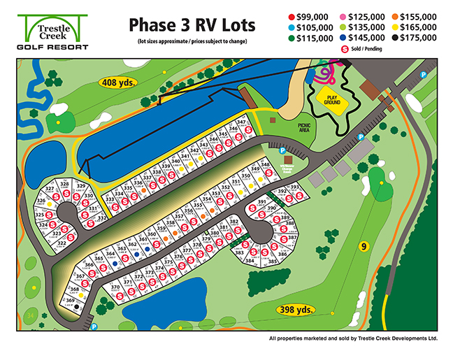 TC Phase 3 Lots Sold Version 34