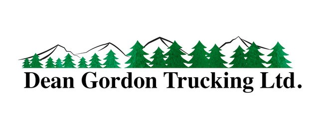 Dean Gordon Trucking